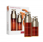 Clarins: Friends & Family Event