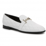DSW: Tod's Shoe on sale