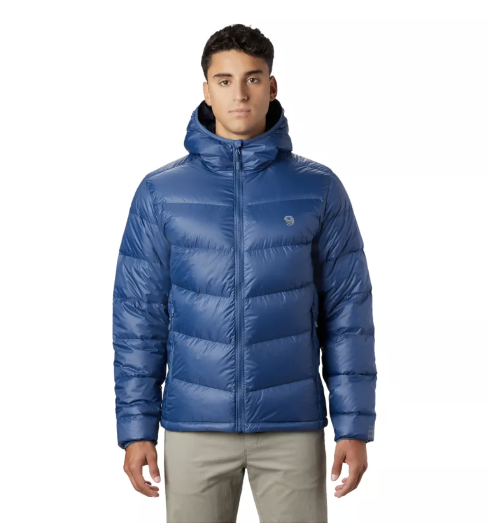 Mountain Hardware: Up to 65% off select styles