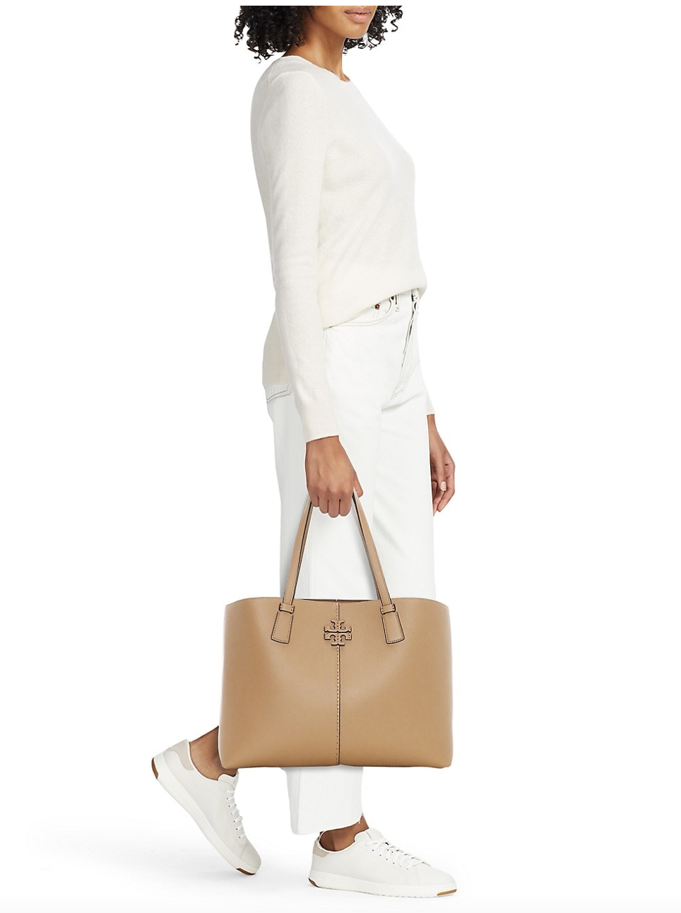 Saks Fifth Avenue: Up to 75% off sale styles.