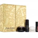 Shiseido: Friends & Family event!