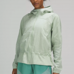 Lululemon: New Styles added to sale (9/16)