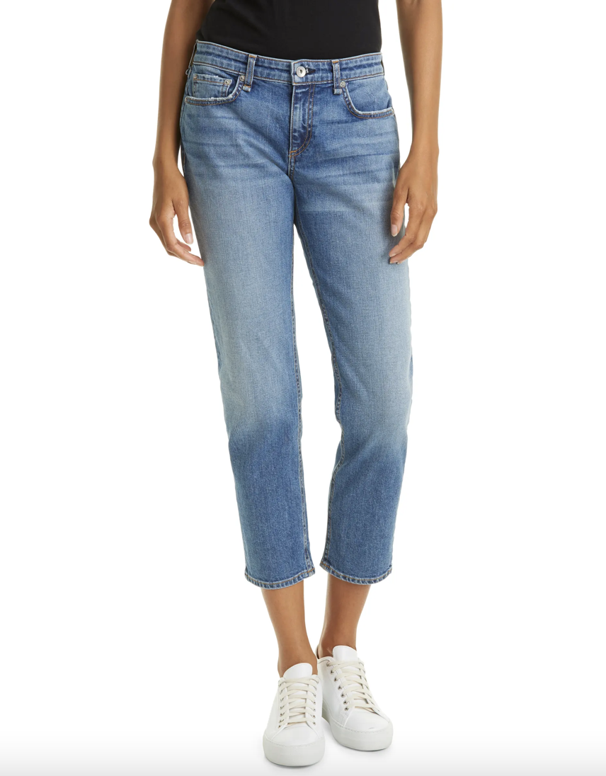 Nordstrom Rack: Up to 75% off clearance sale.