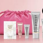 Elizabeth Arden: Free 6-piece gift with  purchase