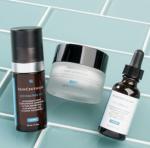 Dermstore: 15% off SkinCeuticals