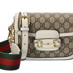 Rue La La: Up to 20% off Luxe Designer handbag and shoes