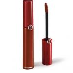 Armani Beauty: BOGO Free + extra 25% off Liquid Lipstick