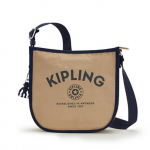 Kipling: Extra 40% off sale styles