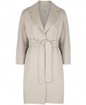Harvey Nichols: S' Max Mara Arona Coat for $845