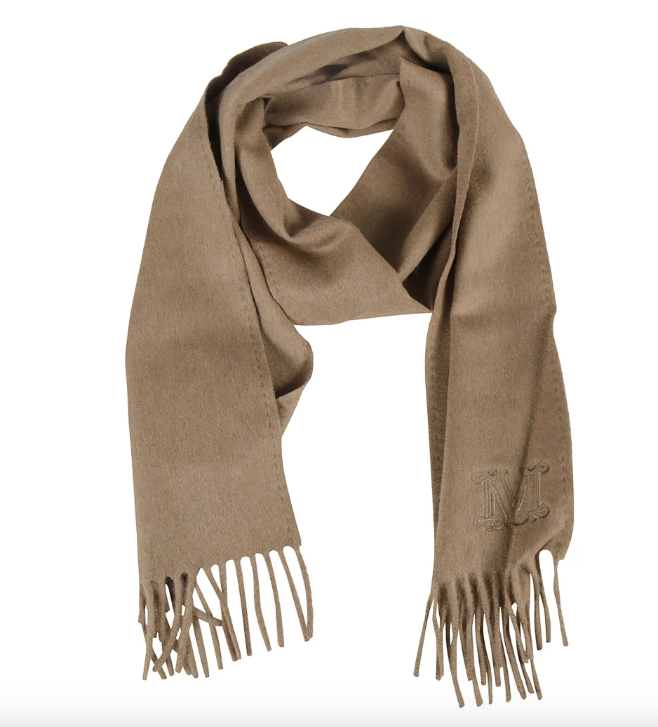 italist: Up to 40% off warm Fall Accessories