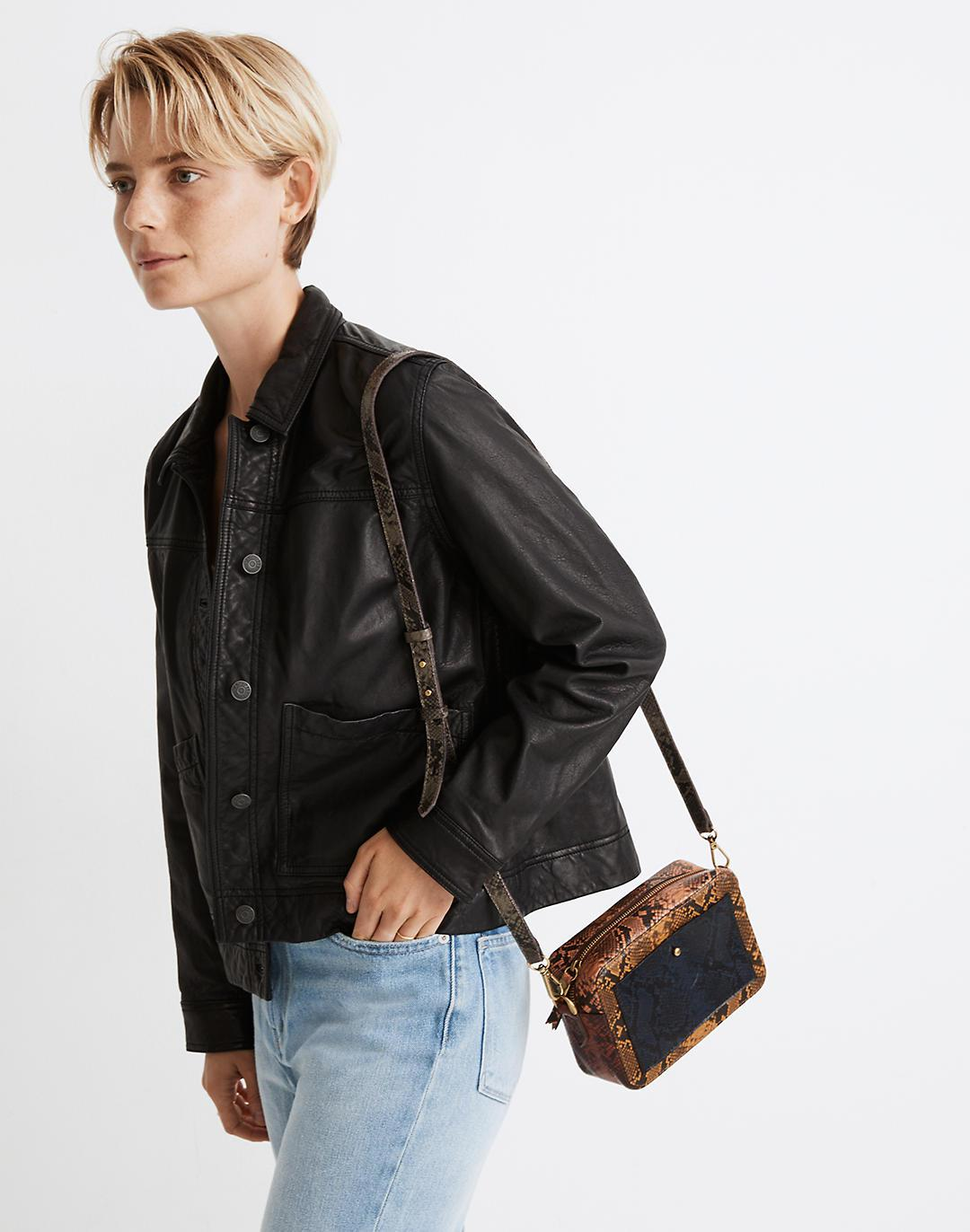 Madewell: 20% Off Purchase Today