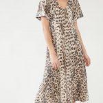 Shopbop: Designer Sale Up To 70% Off