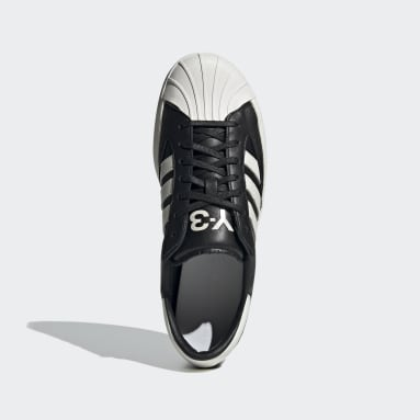 Adidas: Up To 30% Off Archive Sale + Up To 50% Off