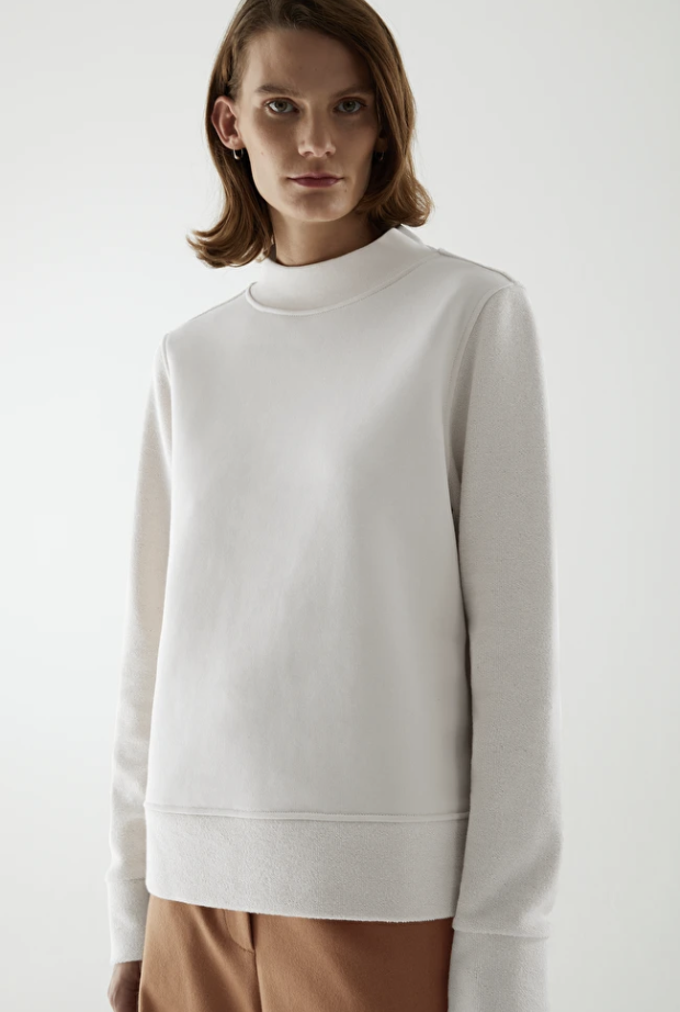 COS: Up to 70% off sale styles