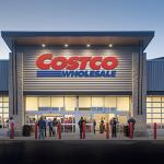 Gilt City: Costco Executive Membership Offer
