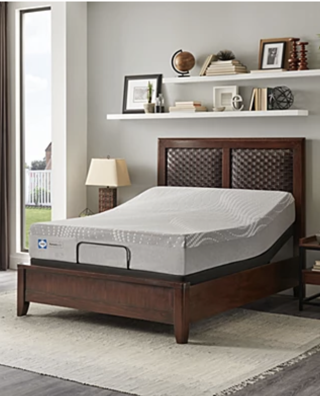 Macy's: Up to 75% off Furniture
