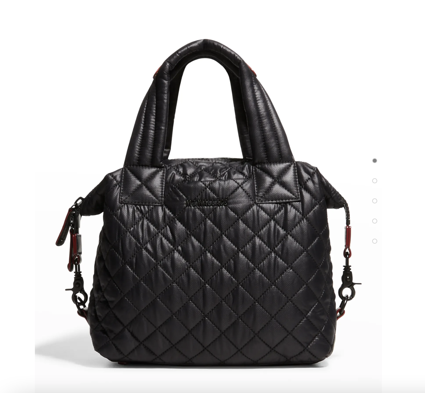 Neiman Marcus: Up to 0 off on Women's shoes and handbags