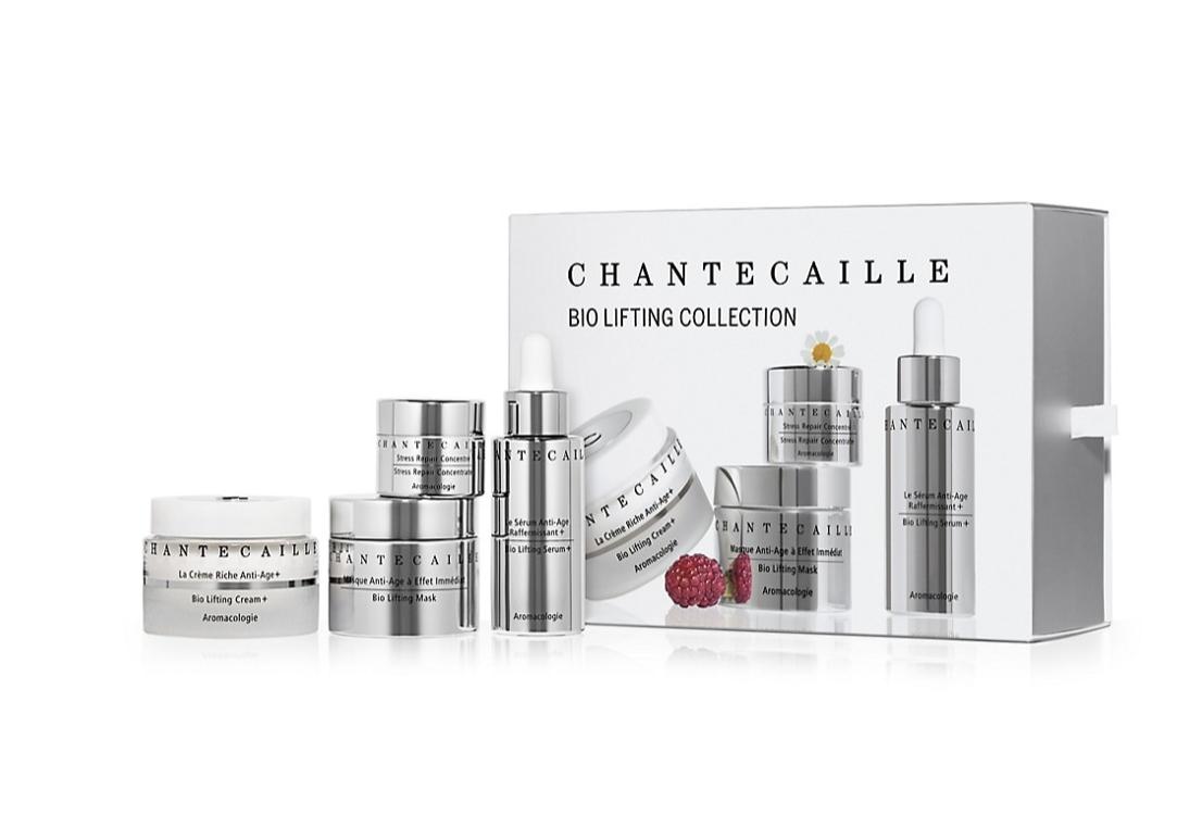 Saks Fifth Avenue: 30% off select Chantecaille