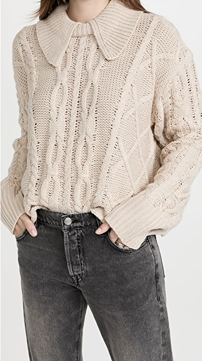 Shopbop: Up to 25% off sitewide