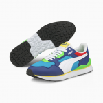 PUMA: Up to 70% off Private Sale