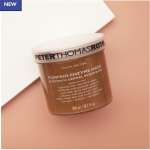 Peter Thomas Roth: 50% off Pumpkin Enzyme Mask