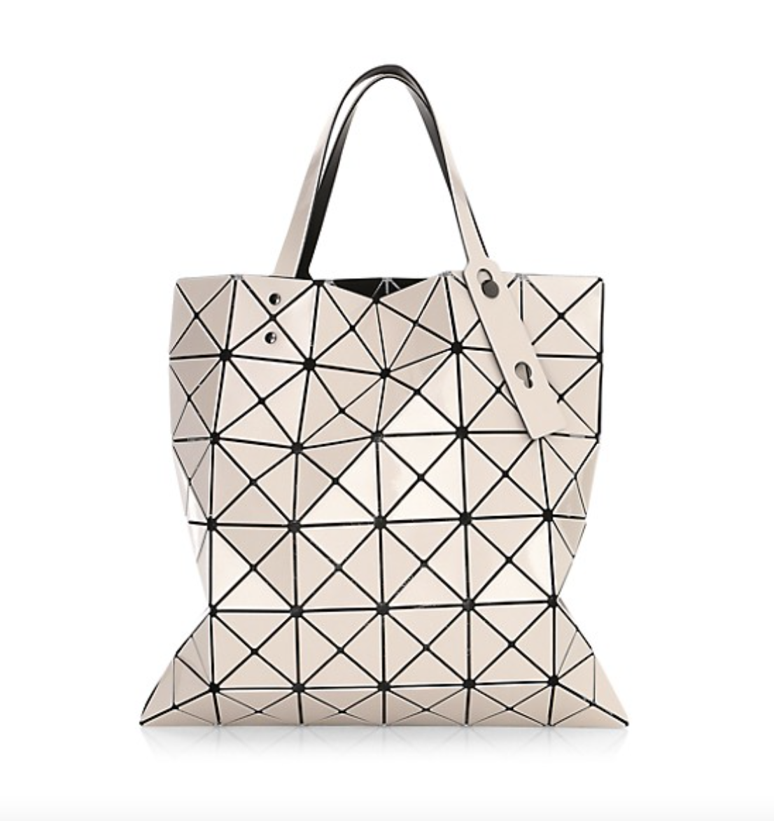 Saks Fifth Avenue: Up To 0 off shoes and bags