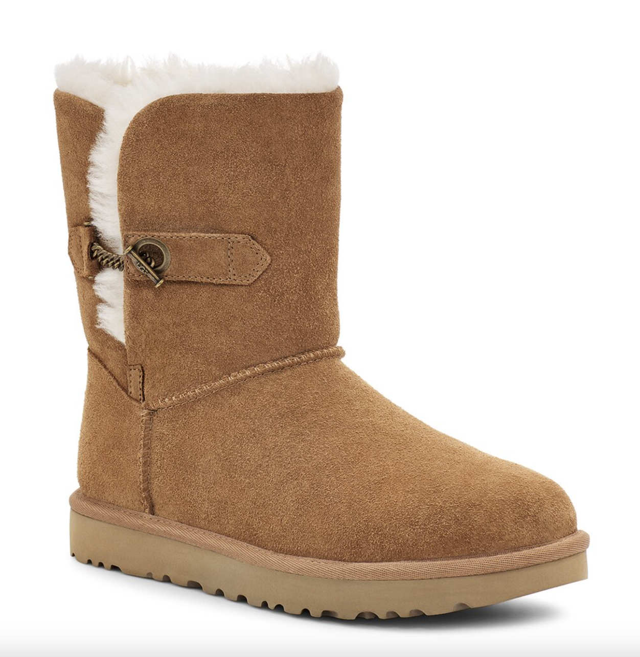 Shop Premium Outlets: Up to 55% off UGG