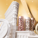 Elizabeth Arden: 20% off any 0 purchase + Free Gift.