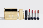 Dior: Rouge Dior The Atelier Of Dreams Limited Edition for $