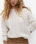 Macy's: Up to 65% off sale styles.