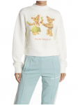 Nordstrom Rack: OFF-White & Palm Angels Private Sale