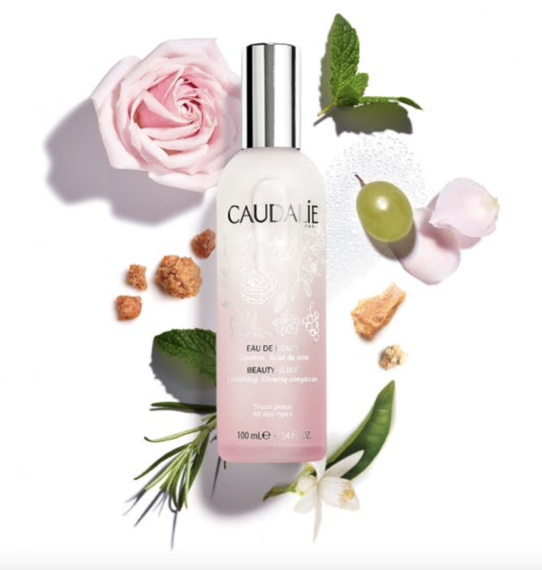 Caudalie: Friends & Family Sale! Up to 50% off