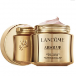 Lancome: 30% off select best-sellers + Free 2 Full- Size