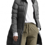 Nordstrom Rack: Up to 90% off Clearance + Bonus Notes