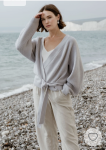 Gobi: Early Holiday Sale! Up to 50% off +extra 15% off
