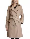 Macy's: Lowest Price of the season Coat & Jacket