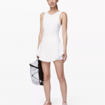 Lululemon: New Styles added to sale (10/21)