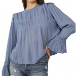 Macy's: Up to 60% off free people sale.