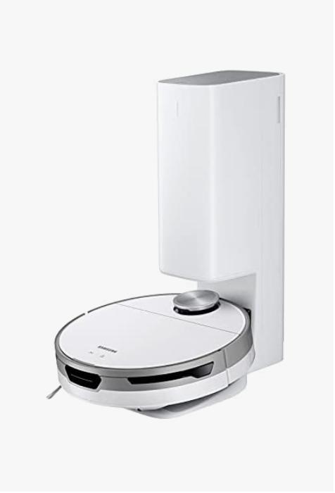 amazon: Select Samsung vacuum on sale.
