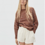 Everlane: One Day Sale!n Best-Selling Alpaca sweater for