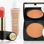Belk: Buy 1, get 2 free select beauty items