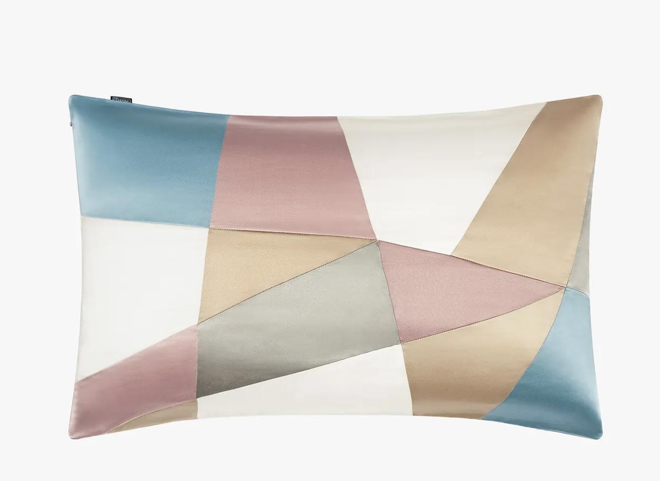 Lilysilk:Buy One, Get One 40% off Re-LILYSILK Pillowcase