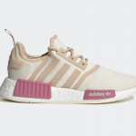 Adidas:  off 0 select styles