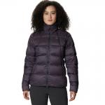Mountain Hardwear: 65% off select styles