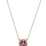 Bloomingdale's: Designer Fine Jewelry & Watch offers