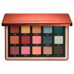 Feelunique: Up To 33% Off Makeup