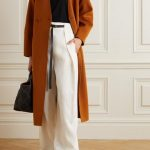 The Outnet: Designer Clearance Up To 85% Off
