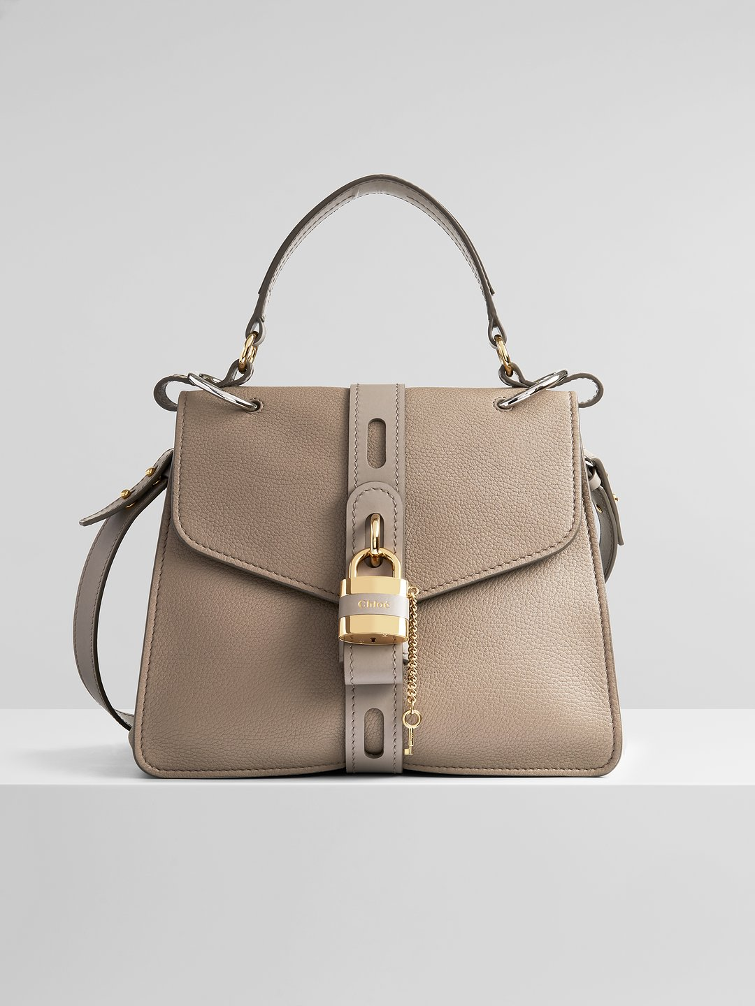 Saks Off Fifth: 20% off 0+ purchase